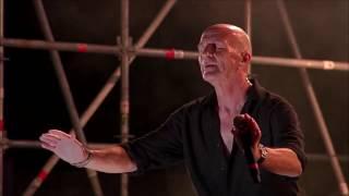 Saga - You're Not Alone (Live @ 2Days Prog+1, Veruno 2016)