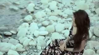 Dard Dilon Ke / Tum Hi Ho / Hanju - Neha Kakkar (Cover Version )