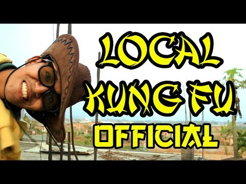 Xxx Mp4 Local Kung Fu 1 Official 3gp Sex