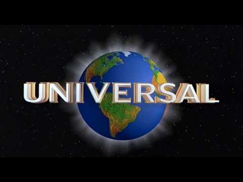 UNIVERSAL Pictures 1997