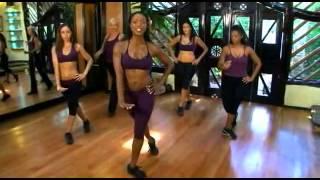 Vuelvete SEXY con esta NUEVA Rutina de Fitness de Tiffany Rothe_(360p)