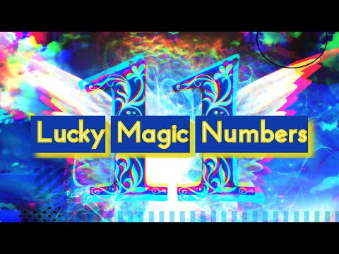 Xxx Mp4 11 11 Angel Numbers 11 22 33 44 55 66 77 88 99 00 Magic Numbers Numerology 3gp Sex
