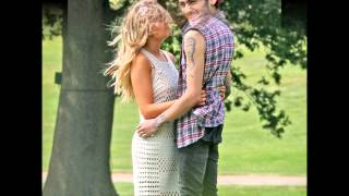Zerrie - Cutest Moments