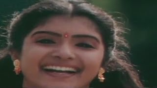 Ororo Poomuthum | Ilemmura Thamburan | Malayalam Film Song
