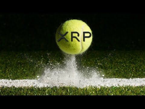 Ripple XRP Price Will Rise Very Fast After xRapid Adoption