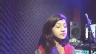 পেহলি নজরমে কেইসা জাদু করলিয়া।