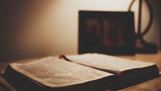 Aconselhamento pastoral | MENTE ABERTA