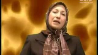 آموزش مسائل جنسی و زناشویی به زبان فارسی قسمت دوم