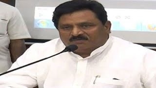 Jagan has failed to prove chandrababu invlovement in Kathi Episode | Overseas News
