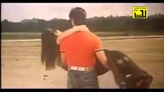 Bangla Movie Songs A Jibonta Ato Sundor