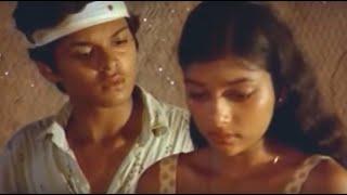 Ina Malayalam Movie Scene | Malayalam Hot Scenes 2015 | I V Sasi | Master Raghu | Devi
