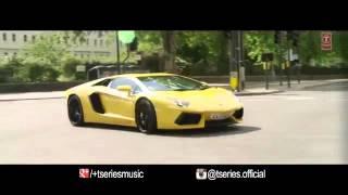 SUPERMAN Video Song   ZORAWAR   Yo Yo Honey Singh   T Series   YouTube 360p