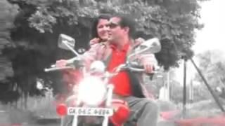 Konkani Song   Ghath