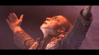 Rammstein - live in Moscow (Full concert) [multicam by DarkSun]