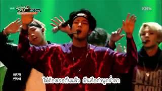[Thai Ver.] BTS - MIC Drop ไมค์ดรอป l Cover by GiftZy