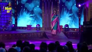 MMAwards 2015 l Singers Dedicate Songs to Javed Sahab | Radio Mirchi