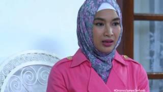 """RCTI Promo Layar Drama Indonesia """"DUNIA TERBALIK"""" Episode 165 & 166"""