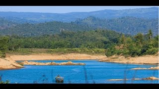 Top 10 Tourist place in Sylhet
