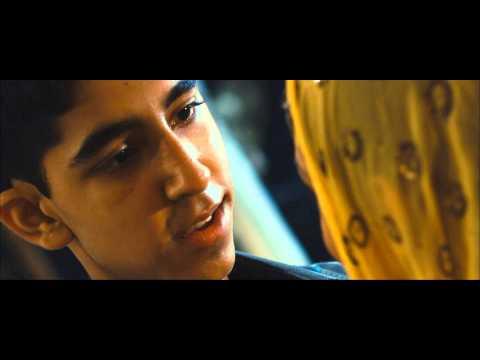 Xxx Mp4 Jamal And Latika It Is Written 3gp Sex
