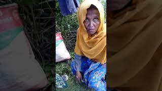 MAYENMAR ROHINGA POSS ING BANGLADESH(6)