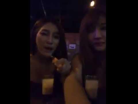 Xxx Mp4 Pesta Cewek Bandungan Bikin Pengin 3gp Sex