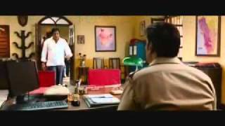 Welcome to Goa Singham.wmv