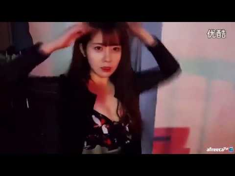 Xxx Mp4 【福利】韩国G Cup美女bj단아냥 比基尼 Tokyo Hot HD 2 3gp Sex