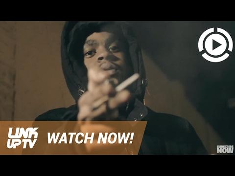 Xxx Mp4 67 Monkey X Dimzy X LD WAPS Prod By Carns Hill Music Video Official6ix7 Link Up TV 3gp Sex