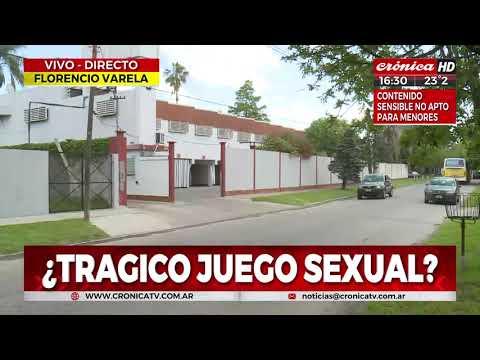 Xxx Mp4 Misterioso Juego Sexual En Hotel Alojamiento Acabó En Tragedia 3gp Sex