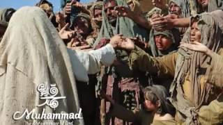 kisah sedih detik detik wafatnya Nabi Muhammad SAW