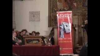 Het ontstaan van het neoliberalisme - Maarten van Rossem