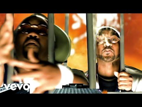 Xxx Mp4 Wu Tang Clan Triumph Explicit Video Ft Cappadonna 3gp Sex