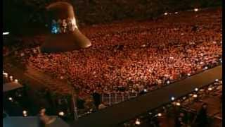 AC / DC - HELLS BELLS (Live)