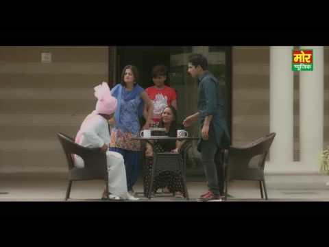 Xxx Mp4 New Hariyani Song By Anjali 3gp Sex