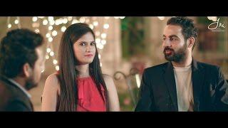 IK VAARI  | Feat. Ayushmann Khurana & Aisha Sharma | Aditya & Yamini | Tri Color Photographics
