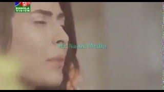Tahasan Valentines Day Bangla Natok 2016 ft  Tahsan & Mehjabin