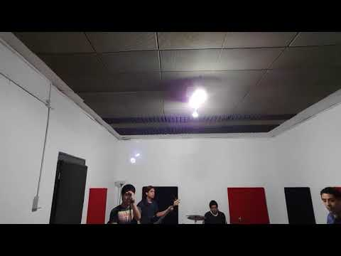 Xxx Mp4 The Hindu Times Xxx Manchester 3gp Sex