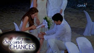 Second Chances: Full Episode 42