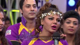 Box Cricket League - Episode 23