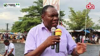 RC Tabora awafunda wananchi wake kuhusu Jukwaa la Fursa za Biashara