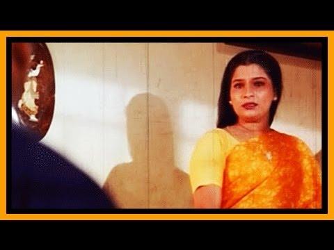 Xxx Mp4 Tamil Movie Ilamai Nila 7 17 3gp Sex