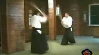 Morihiro Saito -  ki musubi e tachi