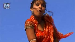 Bengali Purulia Song 2015 - Sajna Anari | Purulia Bangla Song - MONER MAINA