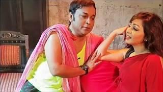 যে কারনে প্রভা যৌনকর্মী l Bangla Actress Prova
