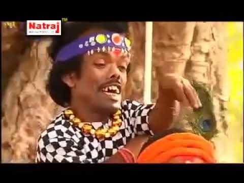 Baba Tere Gal Muccha Lambe Latkanta | Machla Haran | Natraj Cassette Barhi
