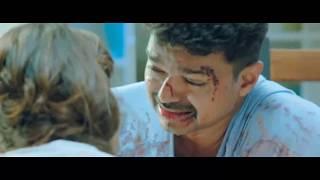 Tamil Breakup mashup