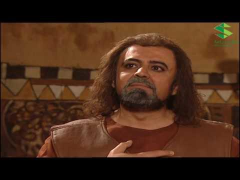 مسلسل الزير سالم ـ الحلقة 14 الرابعة عشر كاملة HD