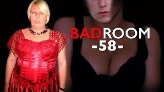 BAD ROOM №58 [ЭТО ЛОВУШКА] (18+)