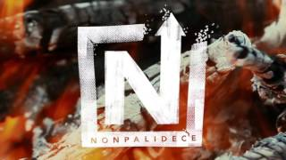 Nonpalidece Feat. Brisnley Forde & Errol