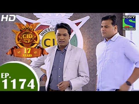 Xxx Mp4 CID च ई डी Happy New Year Episode 1174 4th January 2015 3gp Sex